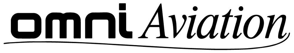 Logo Omni