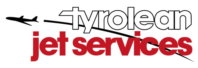 Logo Tyrolean
