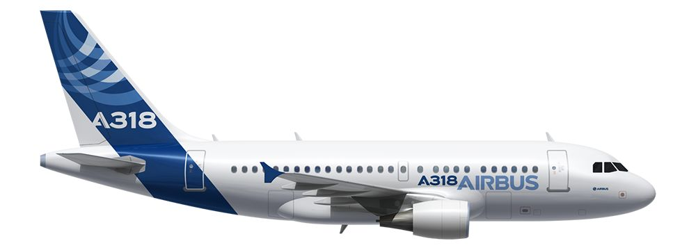 A320 Seating Capacity Airbus A320 200 Air Transat Seat