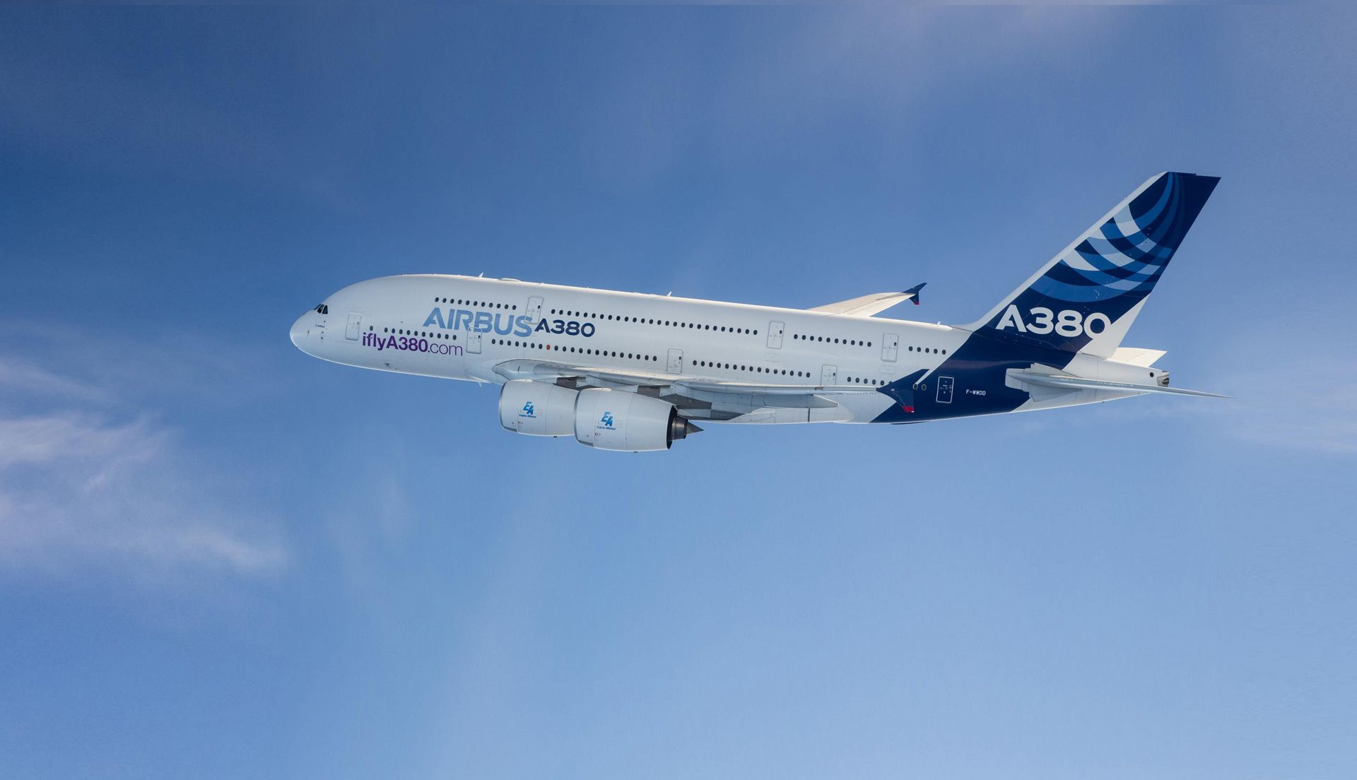 how to buy airbus shares