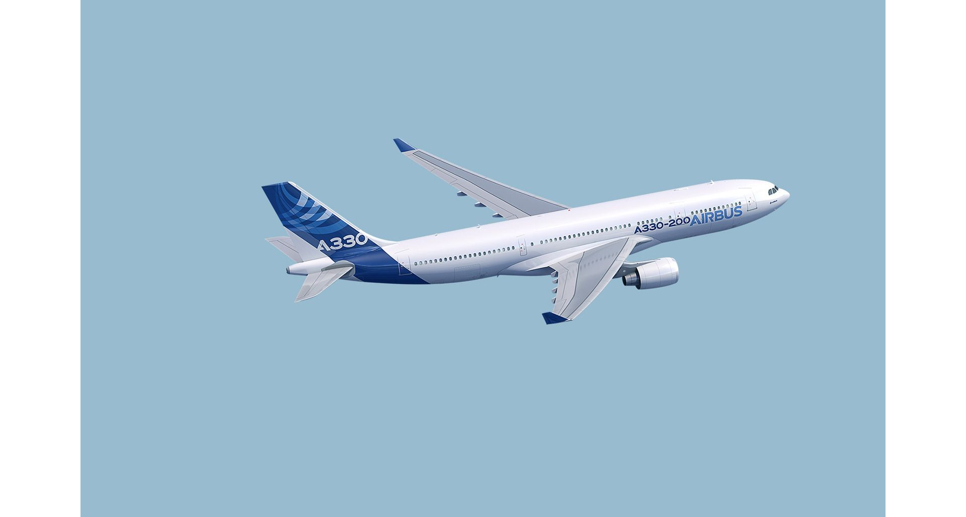Image result for Airbus A330-200