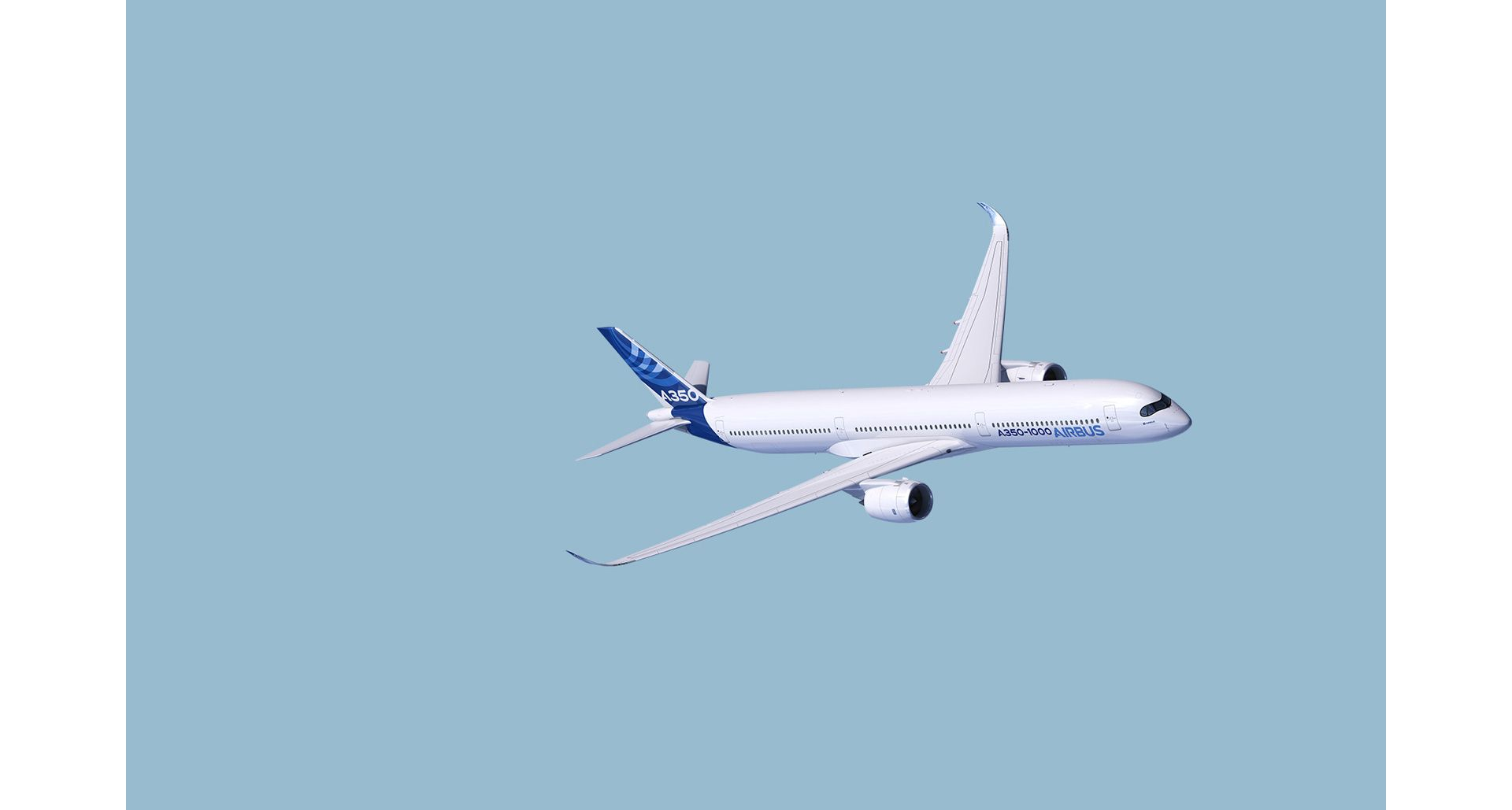 Image result for airbus a350-1000