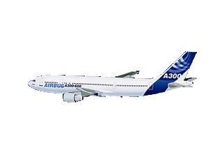 A300 600