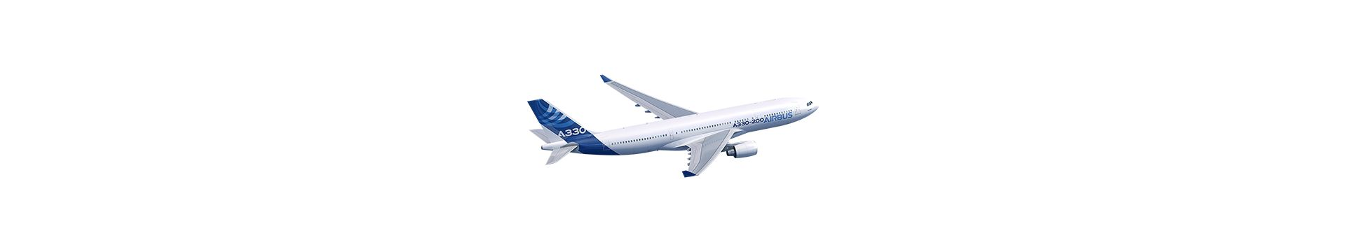 airbus consortium Airbus (ˈɛəˌbʌs) n (aeronautics) trademark a commercial aircraft manufactured and marketed by an international consortium of aerospace companies air′bus` or air′ bus.