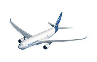 A330 200 f