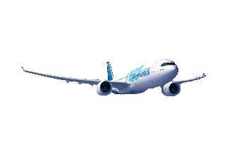 A330 900neo