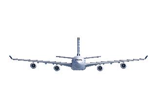 A340 300