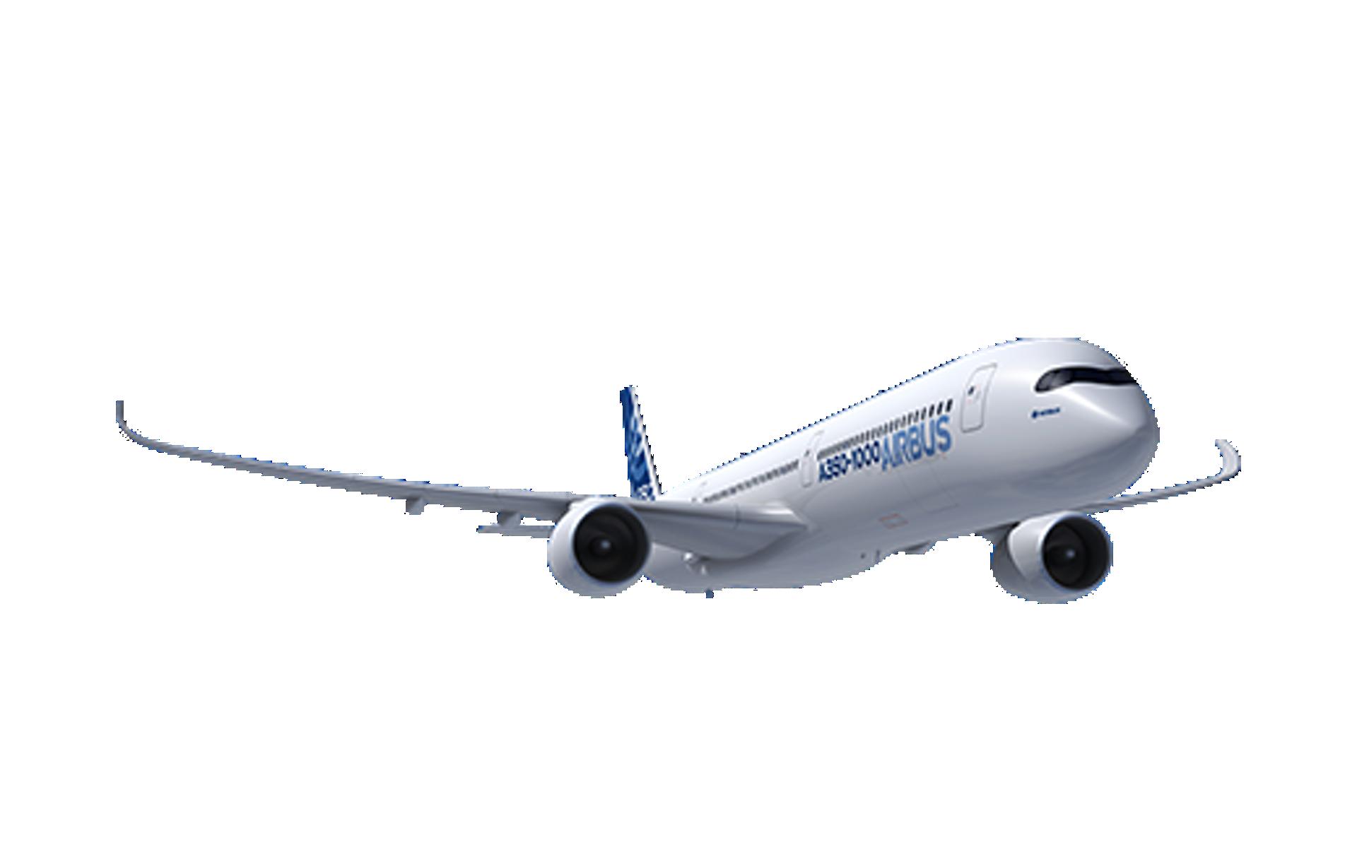 A380 family a350 xwb family buycottarizona Gallery