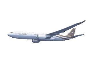 ACJ330 900neo