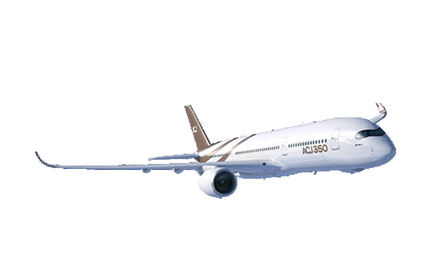Airbus a380 pdf manuals