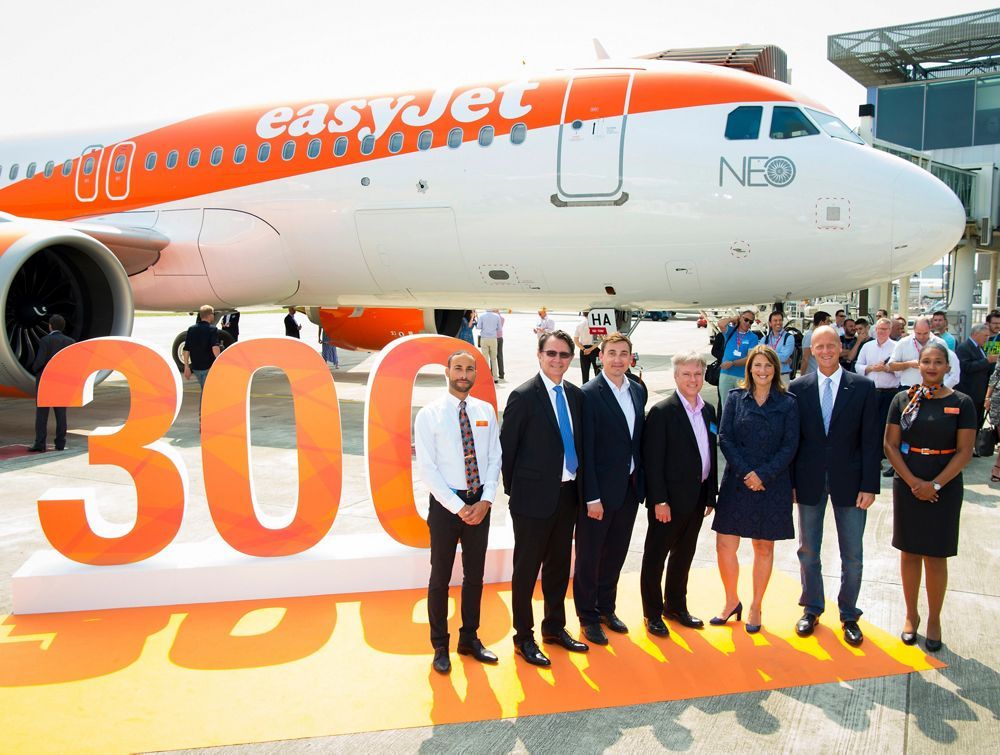 web_easyJet_First A320neo delivery 1