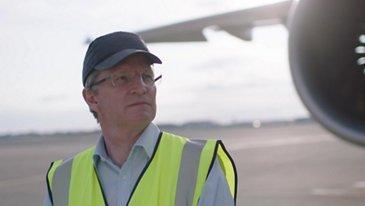 A330neo Video 3.mp4