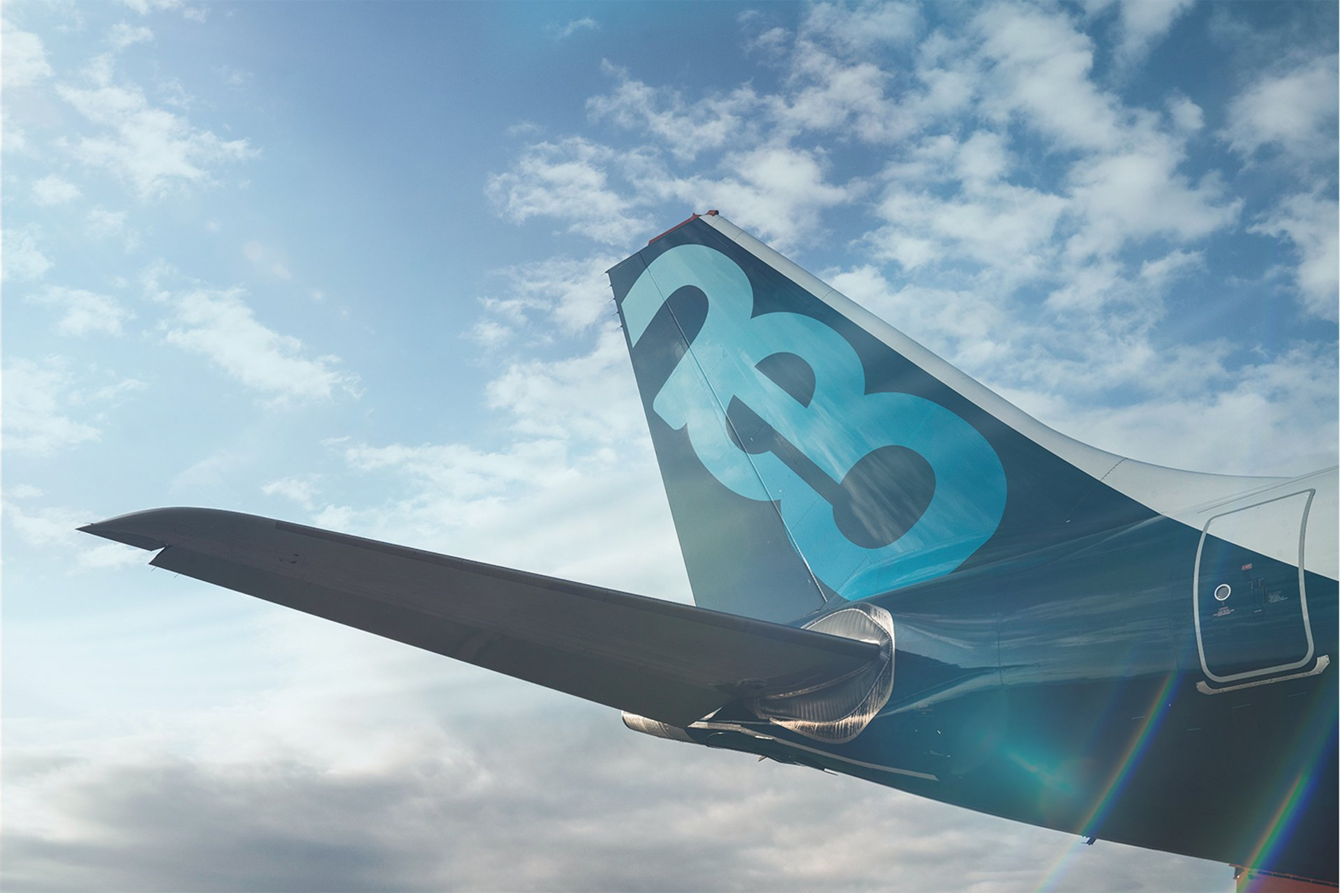 Want to find out more about the A330 family?
