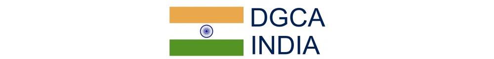 DGCA India