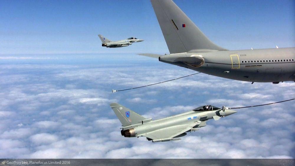Web.eurofighter.large.11