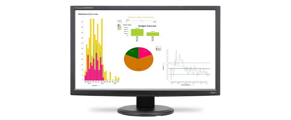 Customer Data Analytics2