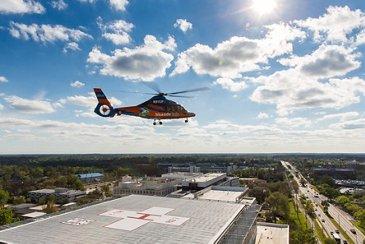 H155 for EMS