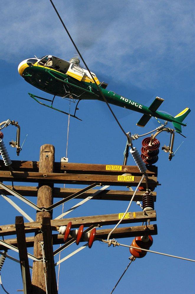 H125 Aerial Work EXPH 0404 121