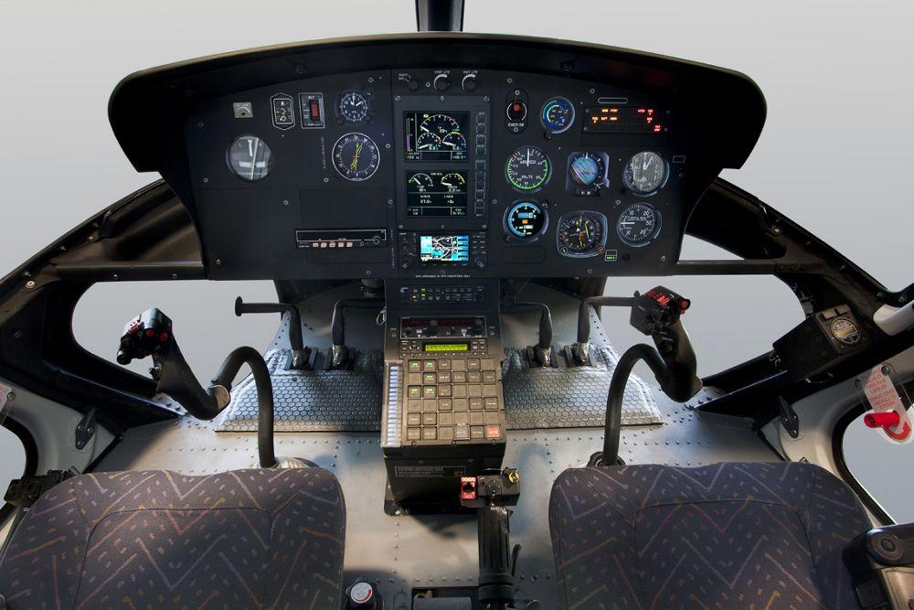 H125-Planche-de-Bord-Ecureuil-B3