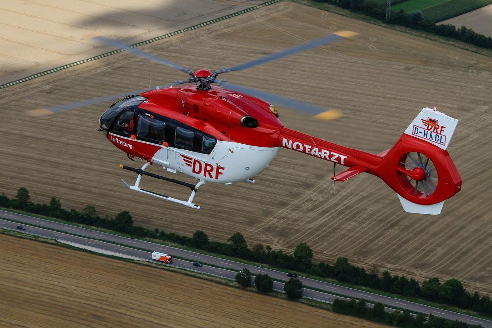 ДСНС і Нацгвардія отримають перші чотири вертольоти французької компанії до кінця 2018 року, - Аваков - Цензор.НЕТ 9421