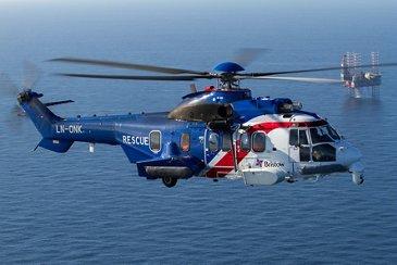 H225 EMS EXPH 0453 8432