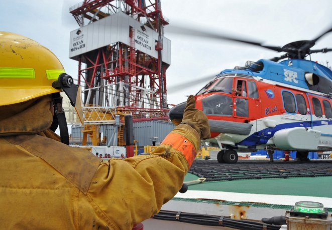 H225 Oil Gas EXPH 0340 44