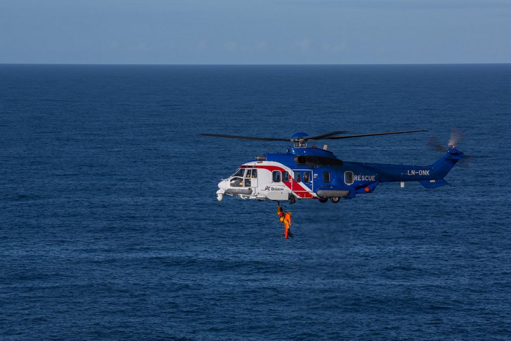 H225 Oil Gas EXPH 0453 0331