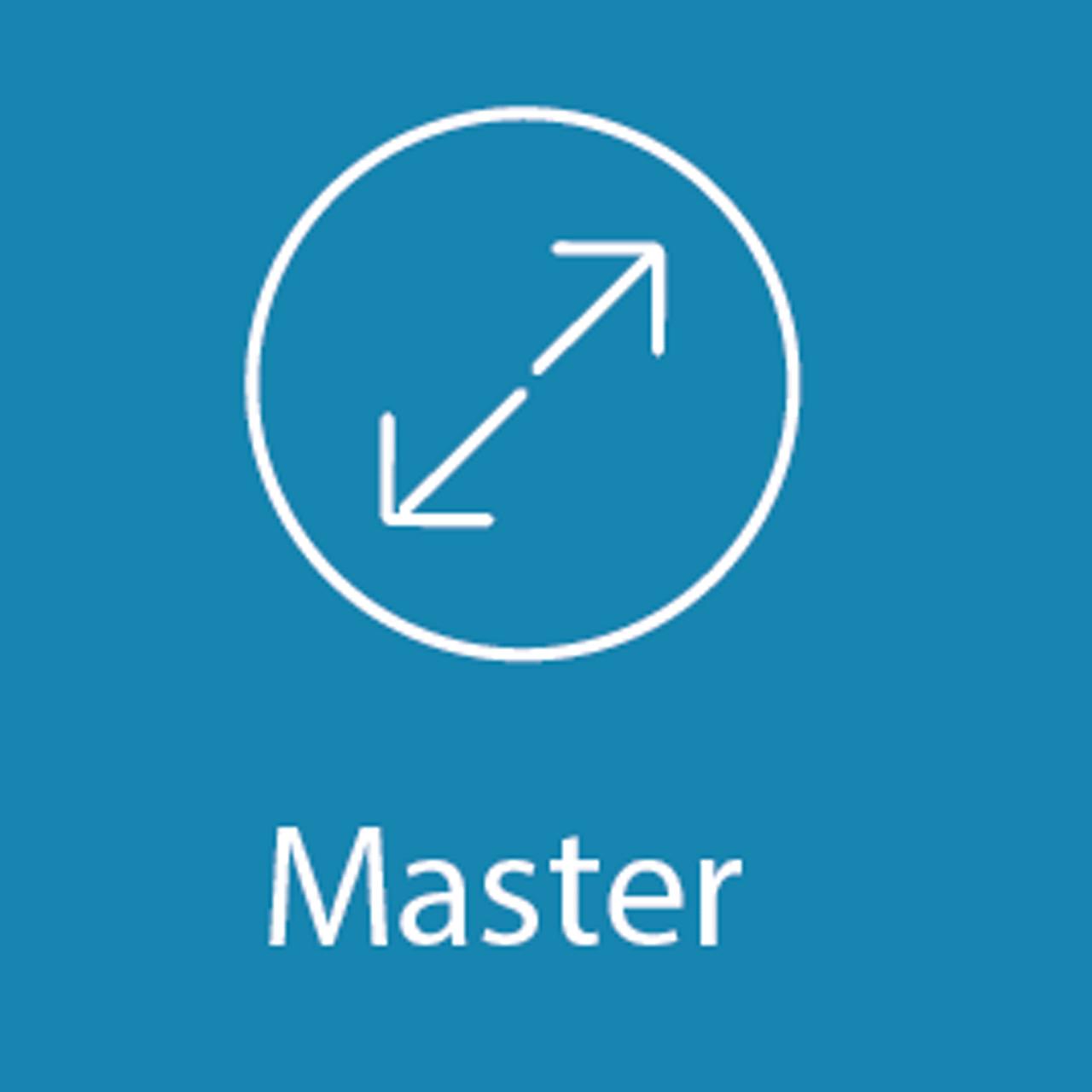 HCare Training Master