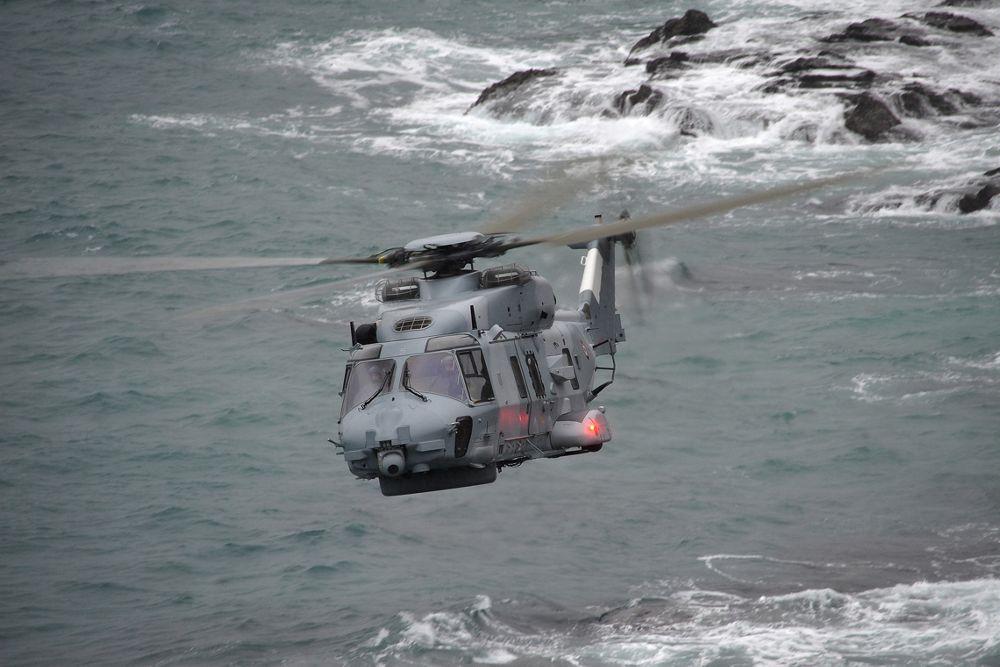 NH90 EXPH 0098 17 A4