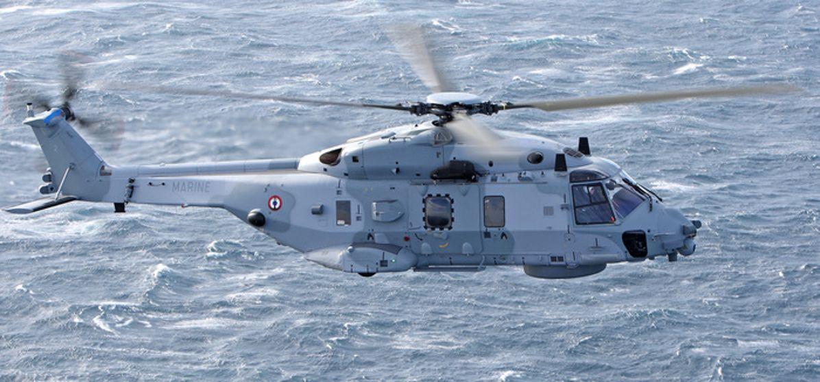 NH90 Slider4