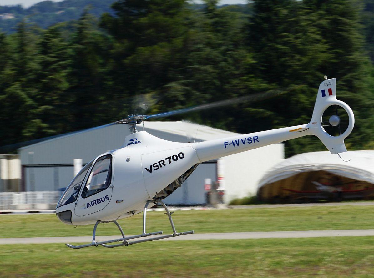 <p><b>Autonomous flight</b></p>