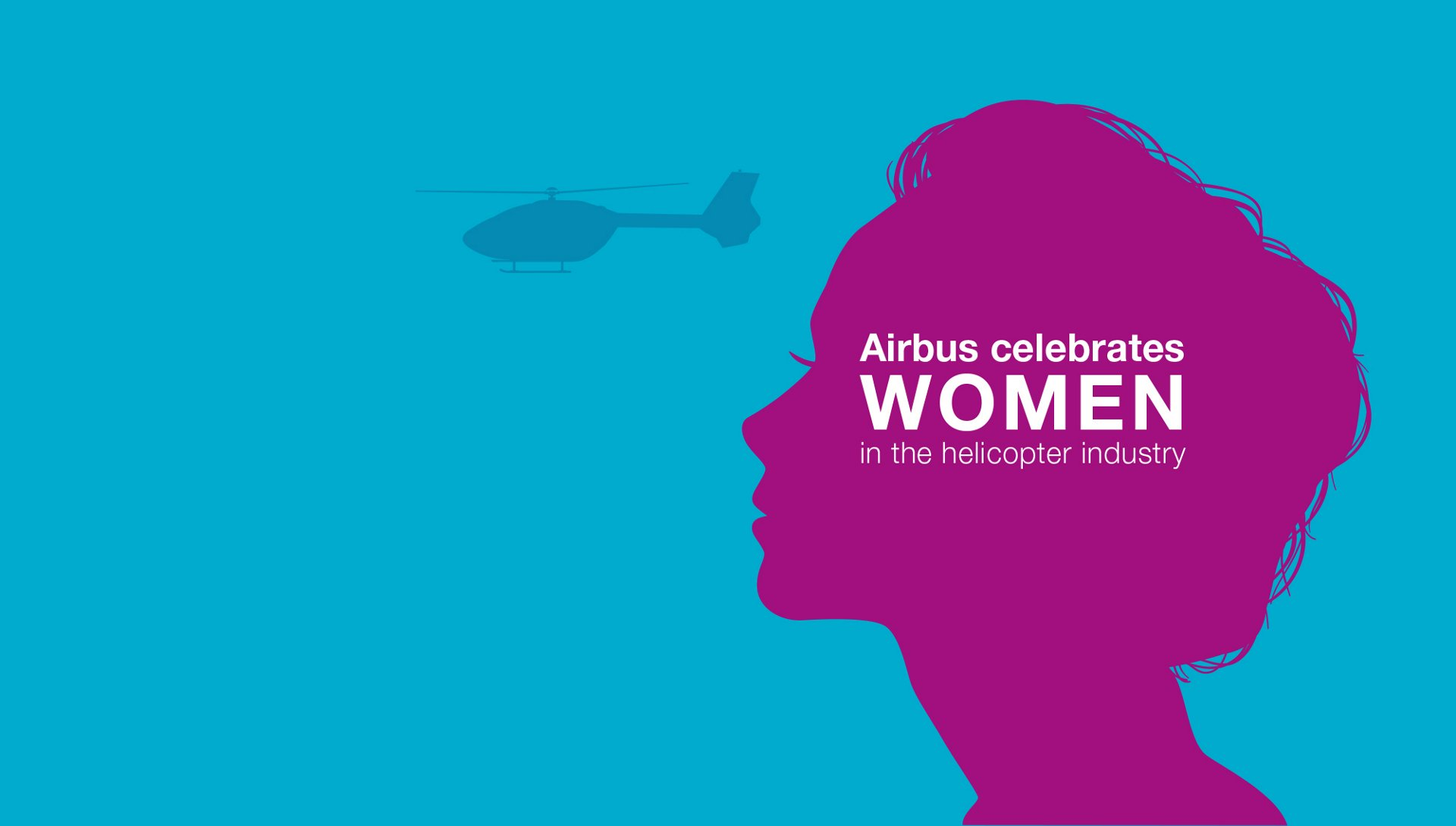 Airbus Helicopters Women In Helicopter Story Header Img