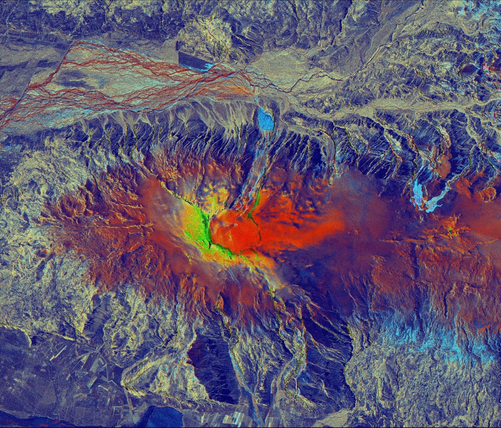 We.space.earthobsevation.imagerypics.5