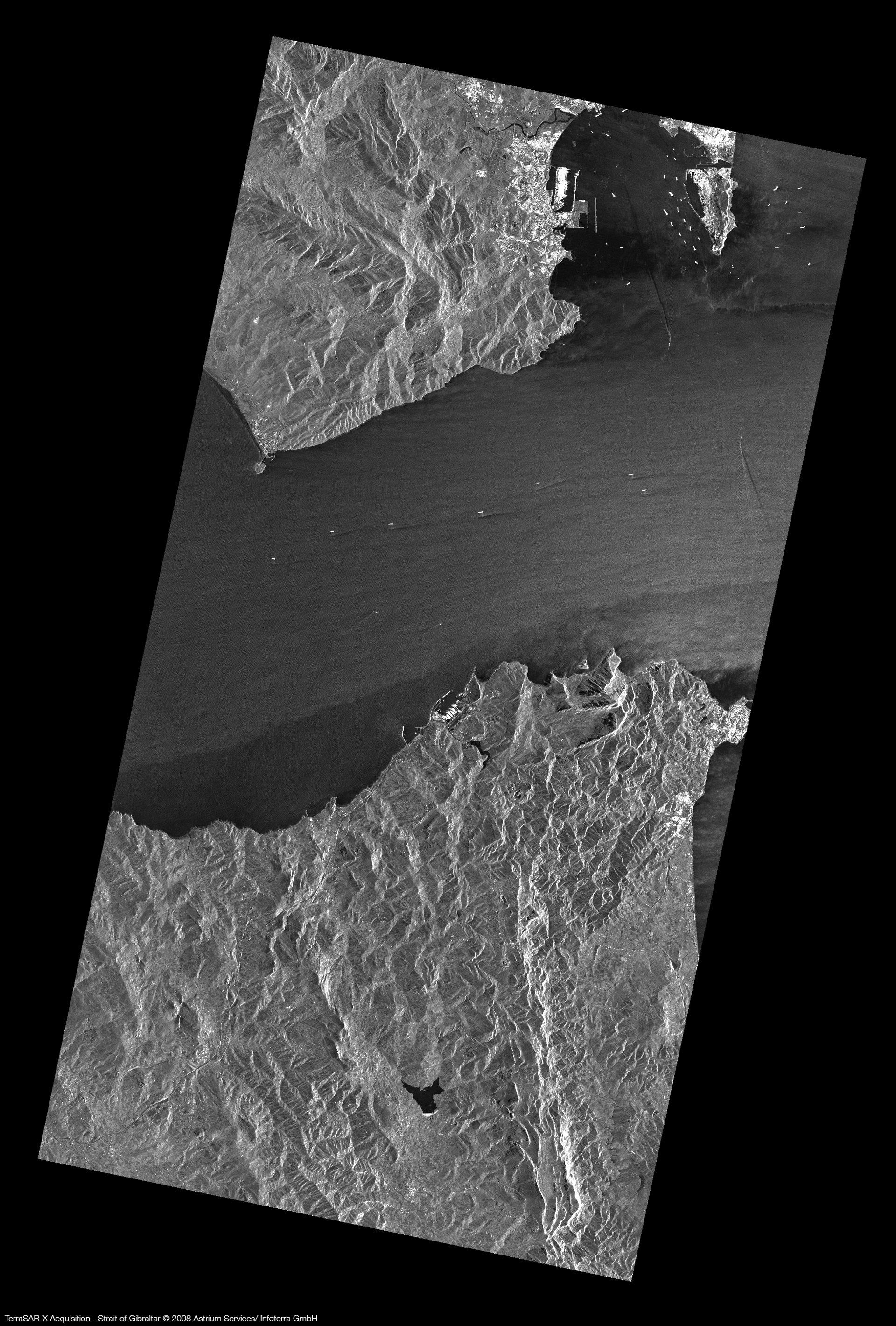 We.space.earthobsevation.imagerypics.6