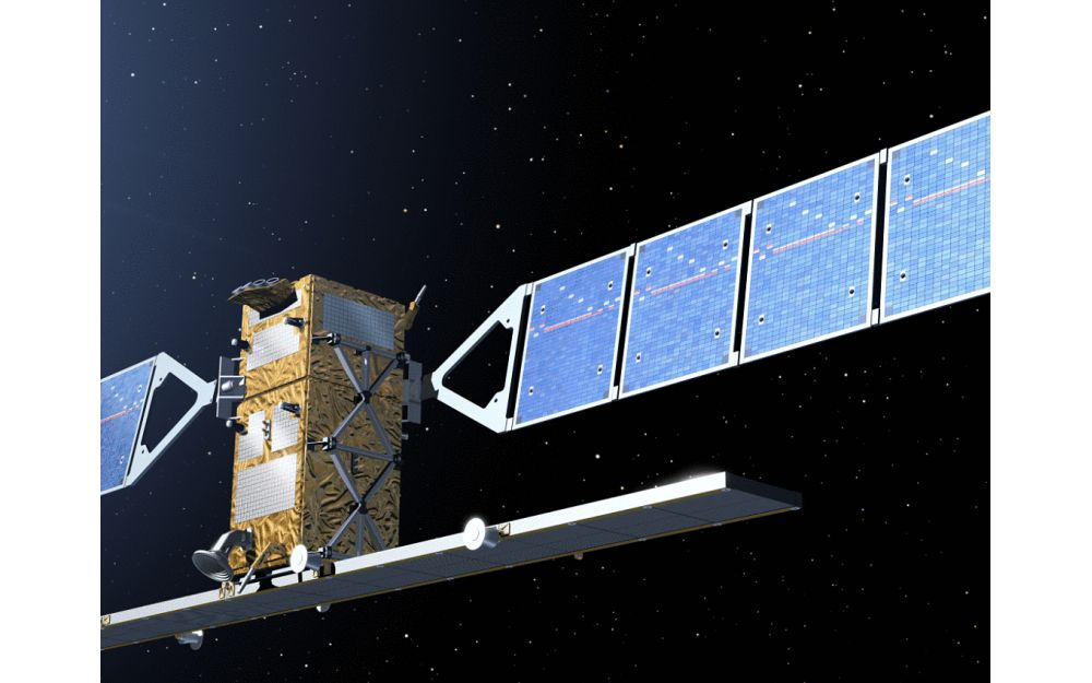 We.space.sentinel1.3