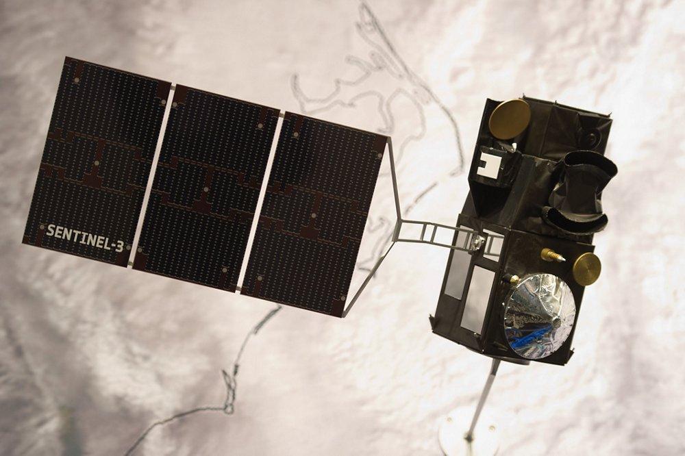 we.space.sentinel3.1
