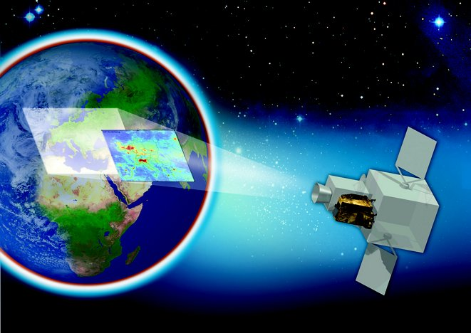 We.space.sentinel4.1