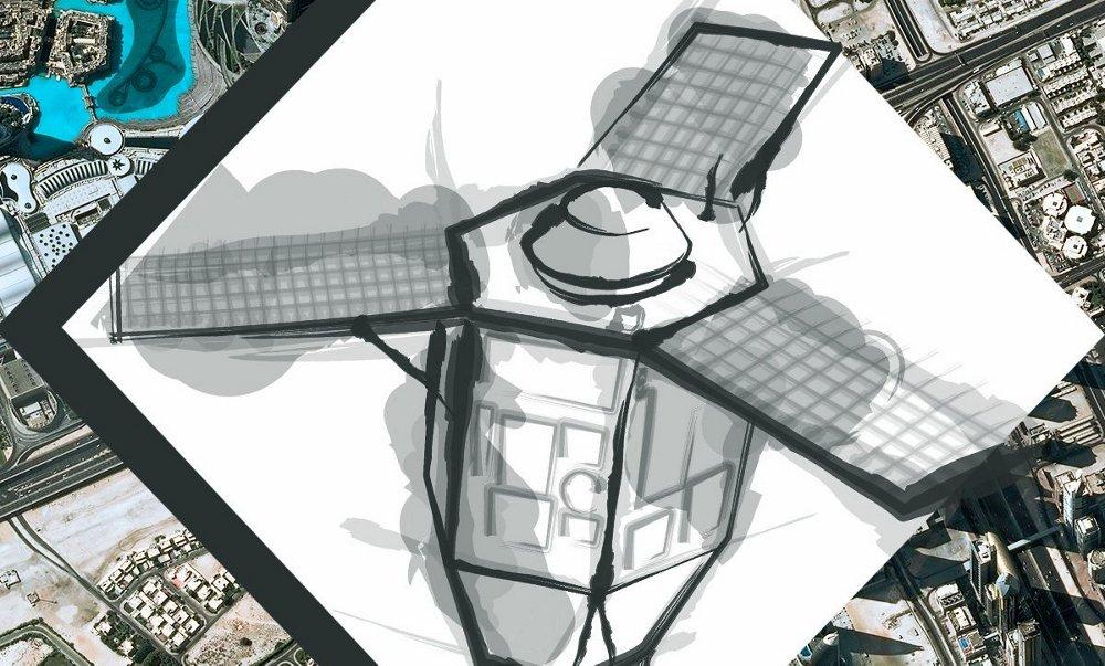 Web.space.astrobus L