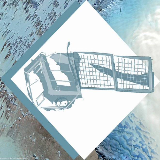 Web.space.astrobus XS
