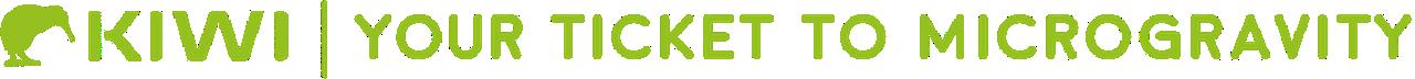 Logo Kiwi 1