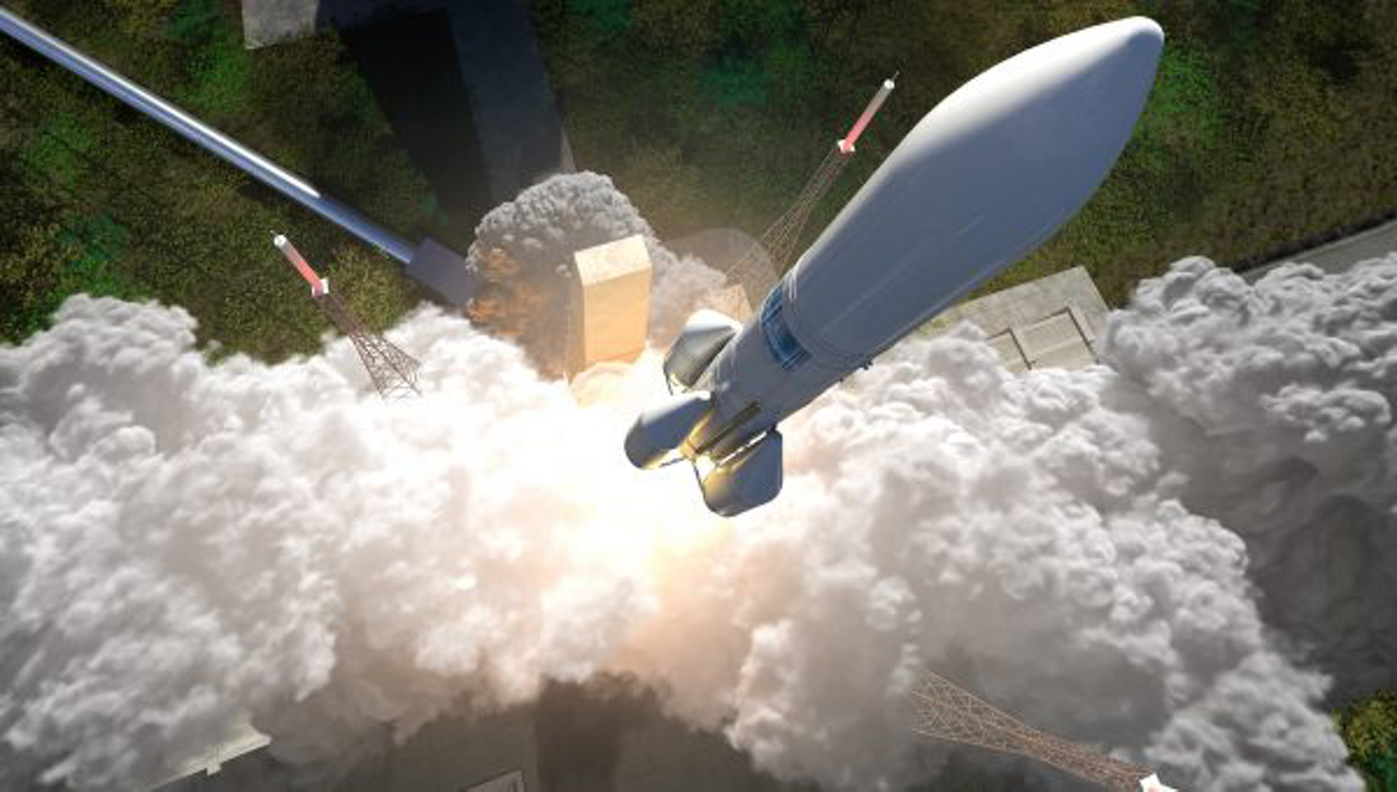 Web.space.launchers.ariane6.1