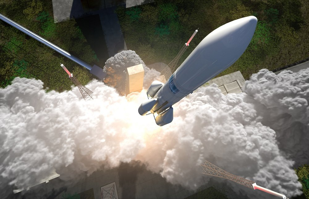 web.space.launchers.ariane6.11