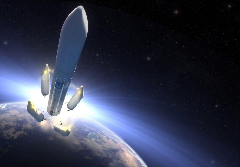 web.space.launchers.ariane6.2