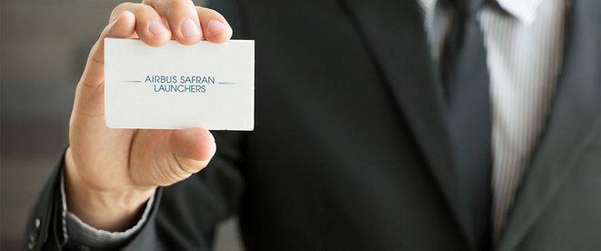 web.space.launchers.safran