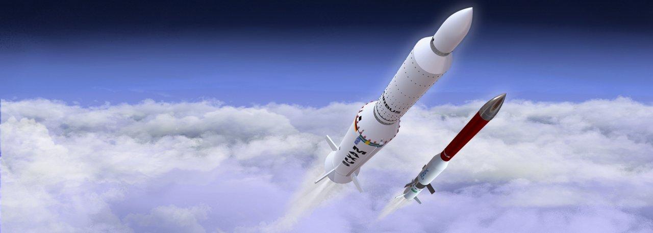Web.space.launchers.texusandmaxus