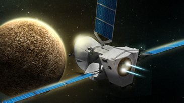 Web.space.spaceesploration.bepicolombo