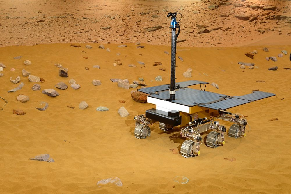 Web.space.spaceesploration.exomars