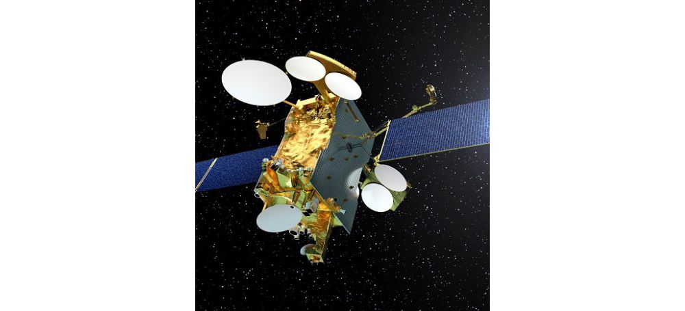 Web.space.ses 14.electric.propulsion.telecommunications.eo.1