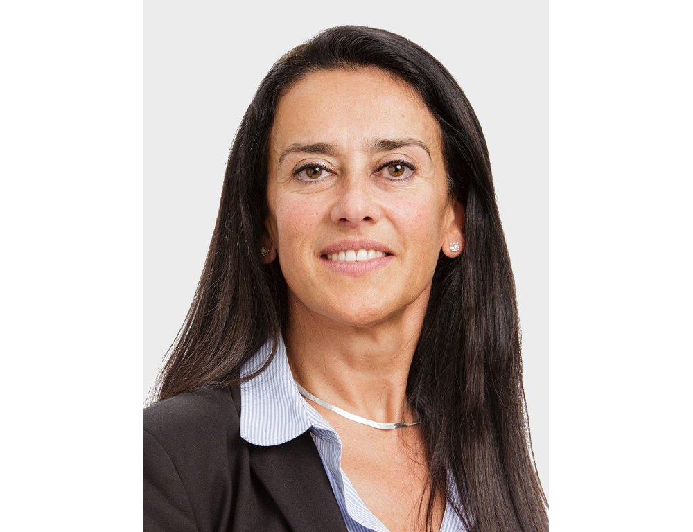 Grazia Vittadini PA