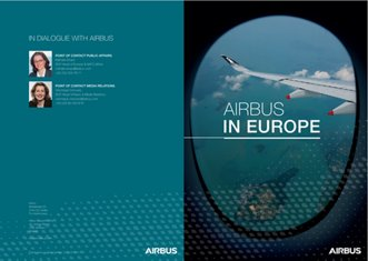 AIRBUS-in-EUROPE-Brochure-2017